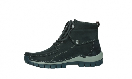 wolky lace up boots 04725 jump winter 50810 grey blue oiled nubuck_12