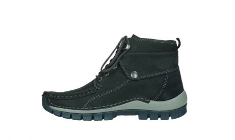wolky lace up boots 04725 jump winter 50810 grey blue oiled nubuck_13