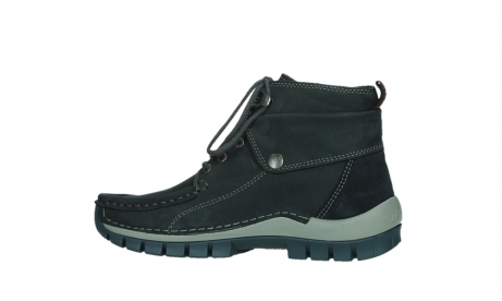 wolky lace up boots 04725 jump winter 50810 grey blue oiled nubuck_14