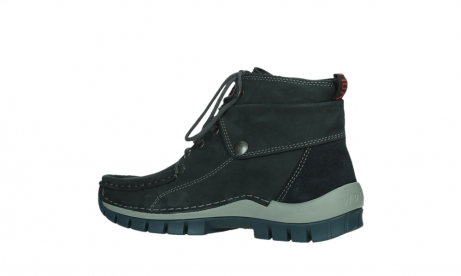 wolky lace up boots 04725 jump winter 50810 grey blue oiled nubuck_15