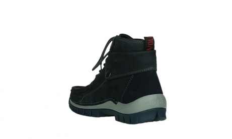 wolky lace up boots 04725 jump winter 50810 grey blue oiled nubuck_17