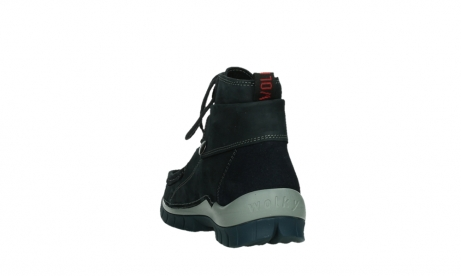 wolky lace up boots 04725 jump winter 50810 grey blue oiled nubuck_18