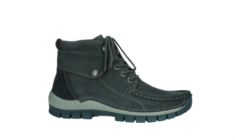 wolky lace up boots 04725 jump winter 50810 grey blue oiled nubuck_2