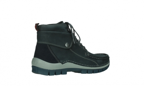 wolky lace up boots 04725 jump winter 50810 grey blue oiled nubuck_23
