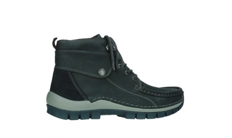 wolky lace up boots 04725 jump winter 50810 grey blue oiled nubuck_24