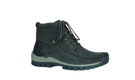 wolky lace up boots 04725 jump winter 50810 grey blue oiled nubuck_3