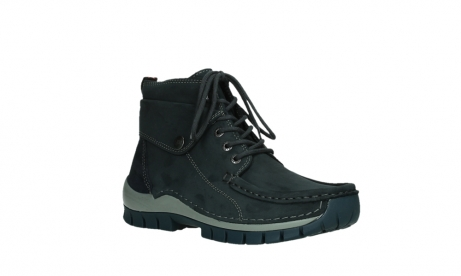 wolky lace up boots 04725 jump winter 50810 grey blue oiled nubuck_4