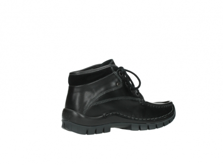wolky veterboots 04728 cross winter 20000 zwart leer_11