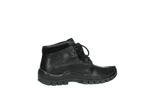 wolky veterboots 04728 cross winter 20000 zwart leer_12