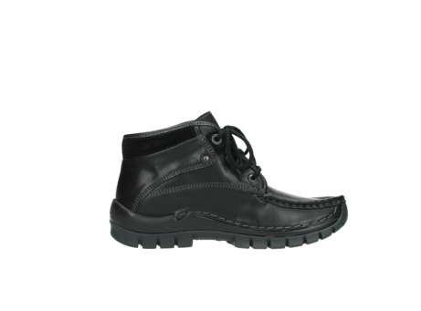 wolky veterboots 04728 cross winter 20000 zwart leer_13