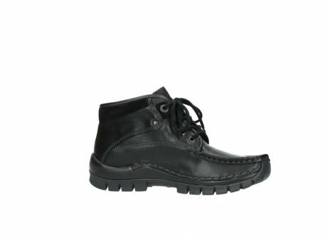 wolky veterboots 04728 cross winter 20000 zwart leer_14