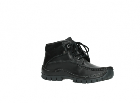 wolky veterboots 04728 cross winter 20000 zwart leer_15