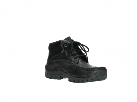 wolky veterboots 04728 cross winter 20000 zwart leer_16
