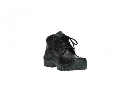 wolky veterboots 04728 cross winter 20000 zwart leer_17