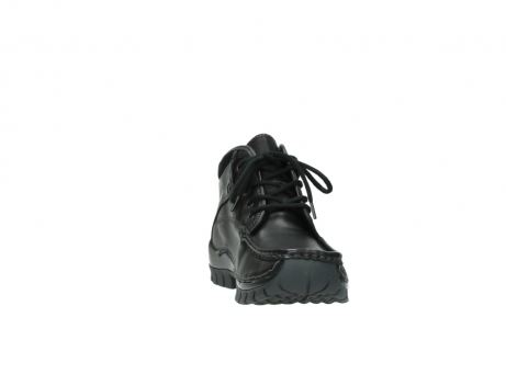 wolky veterboots 04728 cross winter 20000 zwart leer_18