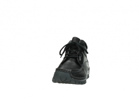 wolky veterboots 04728 cross winter 20000 zwart leer_20