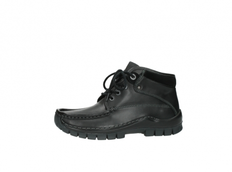 wolky veterboots 04728 cross winter 20000 zwart leer_24