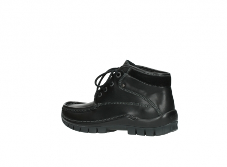 wolky veterboots 04728 cross winter 20000 zwart leer_3
