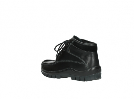 wolky veterboots 04728 cross winter 20000 zwart leer_4