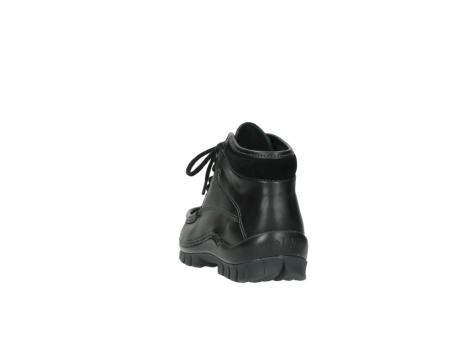 wolky veterboots 04728 cross winter 20000 zwart leer_6