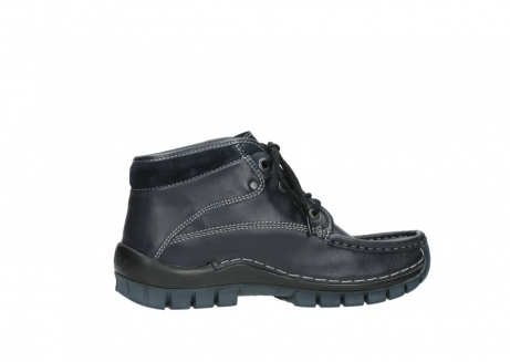 wolky veterboots 04728 cross winter 30800 blauw leer_12