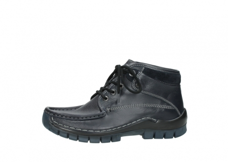 wolky veterboots 04728 cross winter 30800 blauw leer_24