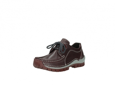 wolky veterboots 04732 kick winter 20540 bordeaux grijs leer_22