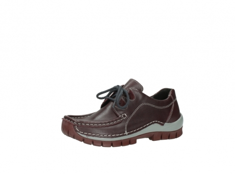 wolky veterboots 04732 kick winter 20540 bordeaux grijs leer_23