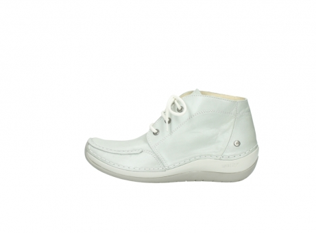 wolky boots 04803 olympia 80120 altweiss leder_1