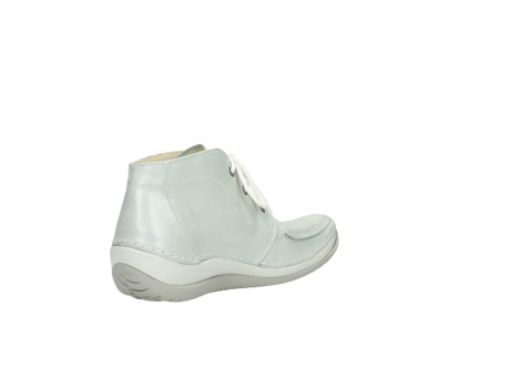 wolky boots 04803 olympia 80120 altweiss leder_10