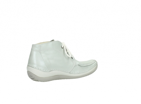 wolky boots 04803 olympia 80120 altweiss leder_11