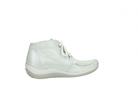 wolky boots 04803 olympia 80120 altweiss leder_12