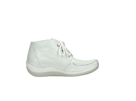 wolky boots 04803 olympia 80120 altweiss leder_13