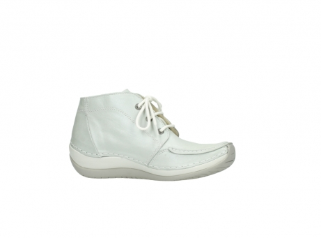 wolky boots 04803 olympia 80120 altweiss leder_14