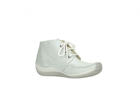 wolky boots 04803 olympia 80120 altweiss leder_15