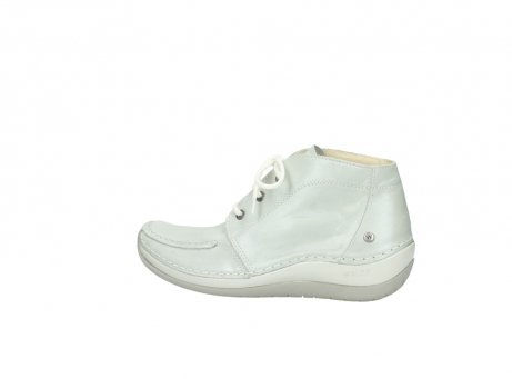 wolky boots 04803 olympia 80120 altweiss leder_2