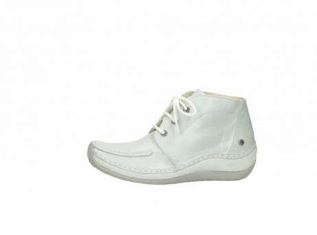 wolky boots 04803 olympia 80120 altweiss leder_24