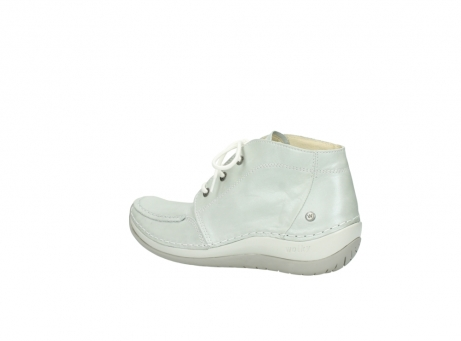 wolky boots 04803 olympia 80120 altweiss leder_3