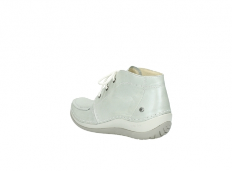 wolky boots 04803 olympia 80120 altweiss leder_4