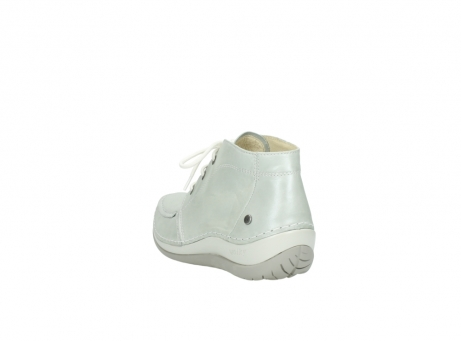 wolky boots 04803 olympia 80120 altweiss leder_5