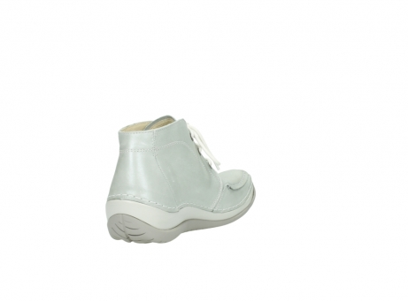 wolky boots 04803 olympia 80120 altweiss leder_9