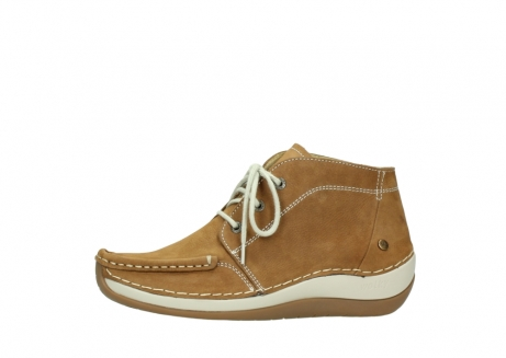 wolky bottines a lacets 04803 olympia 10410 nubuck tobacco_24