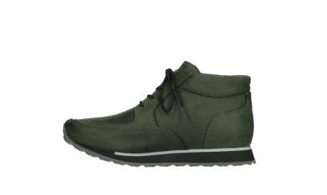 wolky boots 05802 e boot 11730 forestgrun stretch suede_13