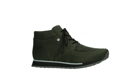 wolky boots 05802 e boot 11730 forestgrun stretch suede_2