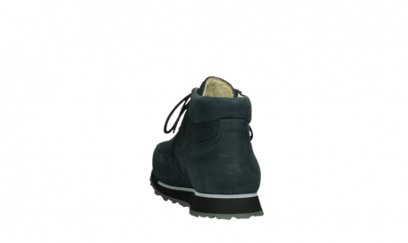 wolky lace up boots 05802 e boot 11800 blue stretch nubuck_18