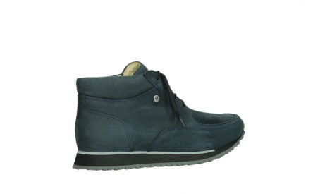 wolky lace up boots 05802 e boot 11800 blue stretch nubuck_23