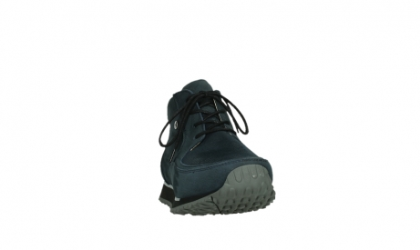 wolky lace up boots 05802 e boot 11800 blue stretch nubuck_6