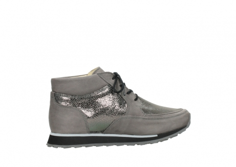 wolky lace up boots 05802 e boot 16205 darkgrey stretch leather_12