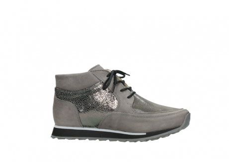 wolky lace up boots 05802 e boot 16205 darkgrey stretch leather_14