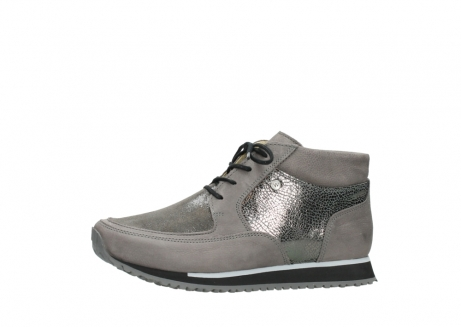 wolky lace up boots 05802 e boot 16205 darkgrey stretch leather_24